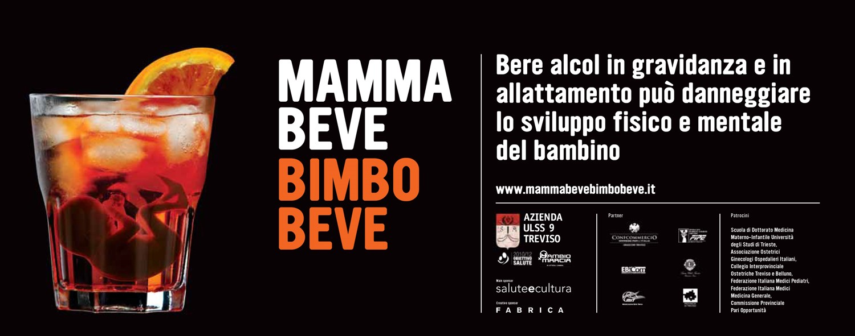 Case Study 1: Mamma beve, bimbo beve – IT – Cognitive Psychology in